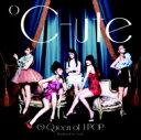 【送料無料】 ℃-ute (Cute) キュート / (8) Queen of J-POP 【CD】