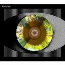 Plastic Tree プラスティック ツリー / 瞳孔 【初回限定盤B】 【CD Maxi】