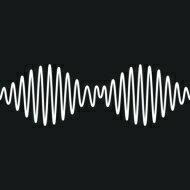Arctic Monkeys アークティックモンキーズ / AM 輸入盤 【CD】