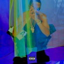 Big Sean / Hall Of Fame 輸入盤 【CD】