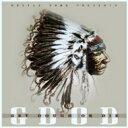 【送料無料】 T.i. Presents Hustle Gang / G.d.o.d. (Get Dough Or Die) 輸入盤 【CD】