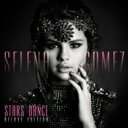 【送料無料】 Selena Gomez and the Scene セレーナゴメス / Stars Dance 【CD】