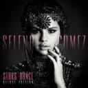 【送料無料】 Selena Gomez and the Scene セレーナゴメス / Stars Dance 【CD】