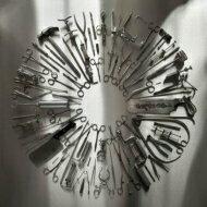【送料無料】 Carcass カーカス / Surgical Steel 【CD】