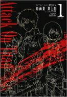コミック, その他  TV 1 13PVED BOOKS
