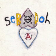 【送料無料】 Sebadoh / Defend Yourself 輸入盤 【CD】