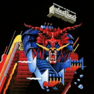 Judas Priest ジューダスプリースト / Defenders Of The Faith: 背徳の掟 【BLU-SPEC CD 2】