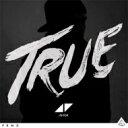 Avicii / True 輸入盤 【CD】