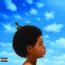 Drake ドレイク / Nothing Was The Same 輸入盤 【CD】