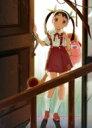 Bungee Price Blu-ray【送料無料】 傾物語 第一巻 / まよいキョンシー(上) 【完全生産限定版...