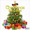 オルゴール セレクション クリスマス ソング ベスト 【CD】