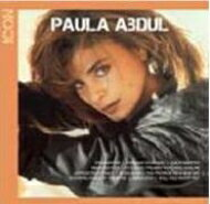 Paula Abdul ポーラアブドゥル / Icon 輸入盤 【CD】