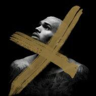 Chris Brown クリスブラウン / X 【CD】