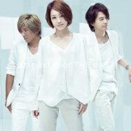 【送料無料】 GIRL NEXT DOOR / girl next door THE LAST 〜A-SIDE SINGLE BEST〜 【CD】