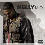 Nelly ネリー / M.o. 【CD】