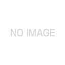 【送料無料】 加藤和樹 カトウカズキ / TOY BOX 【TYPE-A】 【CD】