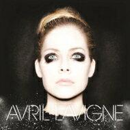 Avril Lavigne アヴリル・ラヴィーン / Avril Lavigne 【CD】