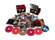 【送料無料】 Bob Dylan ボブディラン / Complete Album Collection Vol.1 輸入盤 【CD】