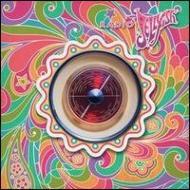【送料無料】 Jellyfish ジェリーフィッシュ / Radio Jellyfish 輸入盤 【CD】