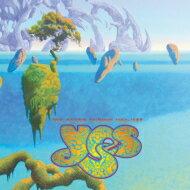 【送料無料】 Yes イエス / Studio Albums 1969 -1987 輸入盤 【CD】
