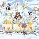 ミネラル★ミラクル★ミューズ / デートTIME 【CD Maxi】