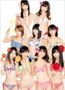 【送料無料】 AKB48グループ オフィシャルカレンダー2014 / AKB48 エーケービー 【単行本】