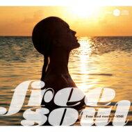 Free Soul meets P-VINE 【CD】