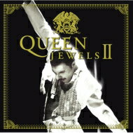 【送料無料】Queenクイーン/QueenJewels2【SHM-CD】