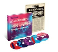 12%OFF【送料無料】 The Band バンド / Rock Of Ages 輸入盤 【CD】
