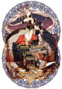 【送料無料】 コミックマーケット85 DVD-ROMカタログ / コミックマーケット準備会 【単行本】