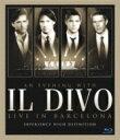 【送料無料】 Il Divo イルディーボ / An Eve