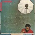Bill Withers ビルウィザース / Justments (180グラム重量盤) 【LP】