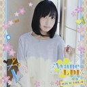 【送料無料】 佐倉綾音 / 佐倉綾音 Ayane*LDK DJCD Vol.2 【豪華盤】 【CD】