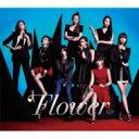 【送料無料】 Flower / Flower 【CD】