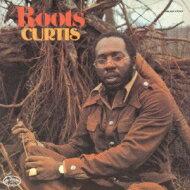 Curtis Mayfield カーティスメイフィールド / Roots 【CD】