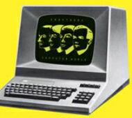 洋楽, ロック・ポップス Kraftwerk Computer World CD