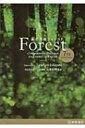 総合英語Forest 7th Edition 【単行本】