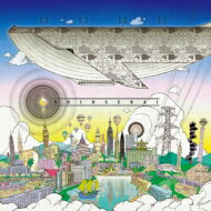 【送料無料】 ゆず / 新世界 (+付録CD)【初回限定盤】 【CD】