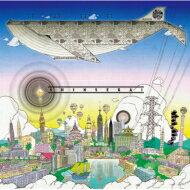 【送料無料】 ゆず / 新世界 【CD】