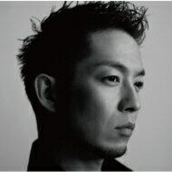 【送料無料】 清木場俊介 キヨキバシュンスケ / 唄い屋・BEST Vol.1 【初回限定盤】 【CD】