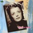 Edith Piaf エディットピアフ / Super Now 【CD】