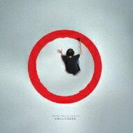 John Frusciante ジョンフルシアンテ / Enclosure 【BLU-SPEC CD 2】
