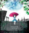 【送料無料】 L'Arc〜en〜Ciel ラルクアンシエル / EVERLASTING 【完全受注生産限定盤 : CD + P...