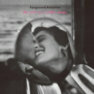 Fairground Attraction フェアグラウンドアトラクション / First Of A Million Kiss (紙ジャケット) 【BLU-SPEC CD 2】