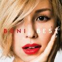 【送料無料】 BENI (安良城紅) アラシロベニ / BEST All Singles & Covers Hits 【CD】