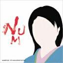 【送料無料】 Number Girl ナンバーガール / NUM-HEAVYMETALLIC 15th Anniversary Edition 【SHM-CD】