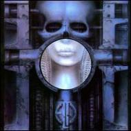 【送料無料】 Emerson Lake&Palmer (ELP) エマーソンレイク&パーマー …