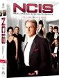 【送料無料】 Ncis ネイビー犯罪捜査班 / NCIS ネイビー犯罪捜査班 シーズン3 DVD-BOX Part1 【DVD】