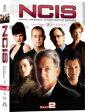 【送料無料】 NCIS ネイビー犯罪捜査班 シーズン3 DVD-BOX Part2 【DVD】