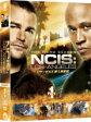 【送料無料】 ロサンゼルス潜入捜査班 〜NCIS: Los Angeles シーズン3  DVD-BOX Part1【6枚組】 【DVD】